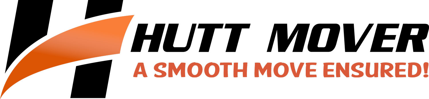 Hutt Movers